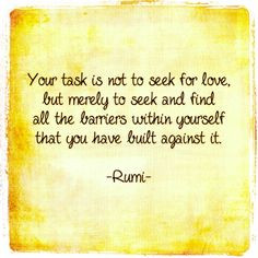 ... quotes inspirational quotes rumi quotes love quotes inspiration quotes