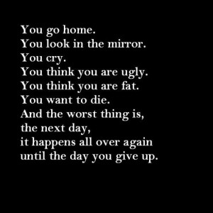 quotes tumblr quotes about suicidal suicidal thoughts tumblr quotes ...