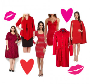 Valentine 39 s Day Outfit Polyvore