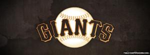 san-francisco-giants---facebook-cover-photo