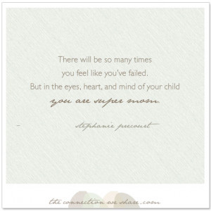 Books for Baby Shower, Baby Shower Book Quotes, Quotes for Baby Book