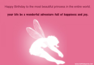 lovely 1st birthday wishes quotes lovely 1st birthday wishes quotes ...