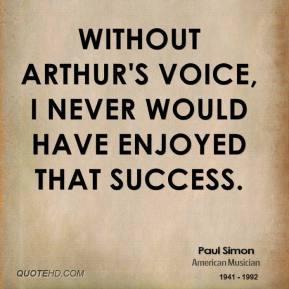 paul-simon-paul-simon-without-arthurs-voice-i-never-would-have.jpg