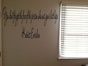 wall movie movie twilight wall quote decal wall quote movie quotes ...