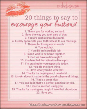 Quotes-for-Husband-Wife-20-Line-says-to-Encourage-your-Partners-Quotes ...
