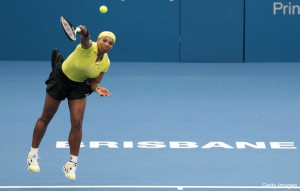 blog tennis why is serena williams and venus williams famous tennis ...