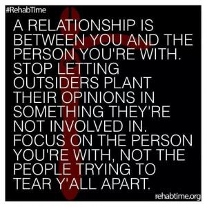 Trent Shelton #Rehab Time #Truth