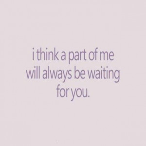 Meaningful quotes (363)