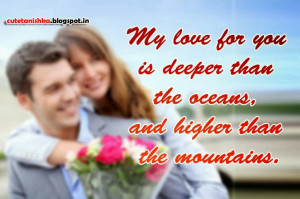 day quotes for boyfriend valentine s day 2014 special quotes images