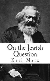 karl marx quotes on god quotesgram