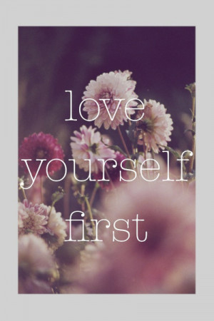 ... inspirational pink wise wisdom roses texts love yourself yourself