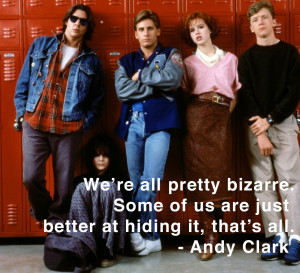 the breakfast club the breakfast club 14129074 1038 946