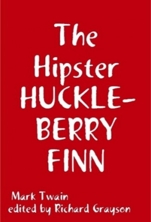Huckleberry Finn Quotes Page Numbers