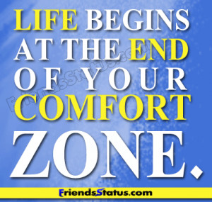 life quotes and sayings for facebook status status status sayings and ...