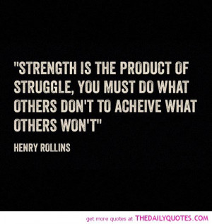 famous quotes about strength inspirational quotes