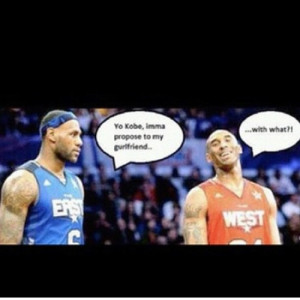 funny basketball pictures with captions lebron