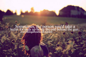 ... quotes and sayings heartbroken quotes and sayings for him harry styles