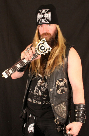 quotes authors american authors zakk wylde facts about zakk wylde