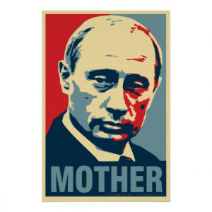 vladimir_putin_mother_obama_parody_poster ...