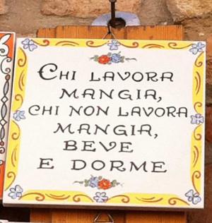 Found on italianchips.com
