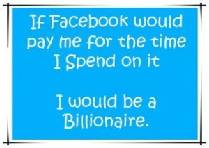 lol quotes for facebook