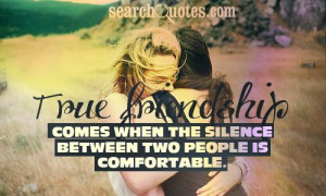 Rhyming Quotes About Friends Romantic Quotes Ghazal Sms Sad Friends ...