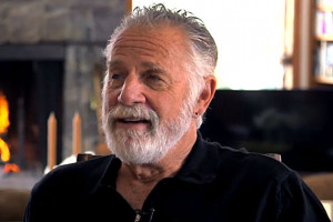 Related Pictures Sport world s most interesting man