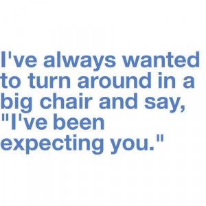 Very Funny Quotes About Life About Friends and Sayings About Love ...