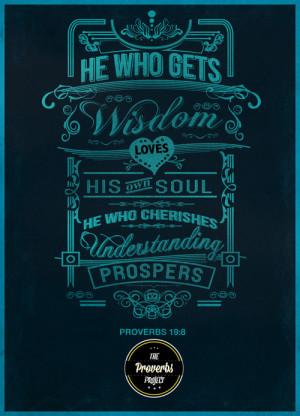 19 Astounding Typography Posters