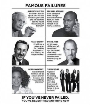 Famous-Motivational-Quotes-and-Sayings-about-Failure-–-Fail ...