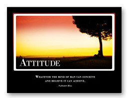 ... quote view challenges quotes preview image attitude inspirational