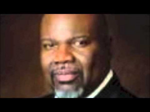 td-jakes-stop-complaining-and-praise.jpg