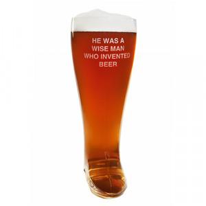 ... Engraving Custom Logos/Decals Monogram Blanks Military Beer Boots