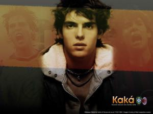 Ricardo Kaka ♥Kaka♥