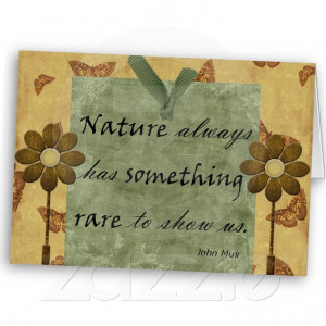 Great quote by John Muir