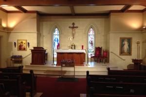 Perpetual Eucharistic Adoration Quotes Clinic