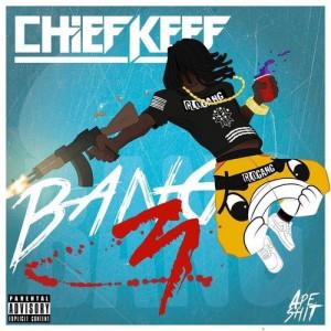 Chief Keef – Getcha + SHIFU