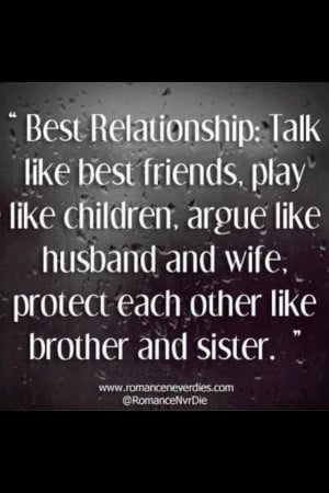 Valentines Day Ideas And True Love Quotes Pictures