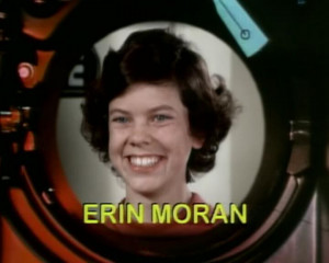 Morans .
