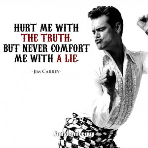 ... ?Daily Quotes, Jim Carrey Quotes, Quotes Sayings, Inspiration Quotes