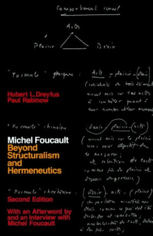 foucault discipline and punish essays Foucauldian discourse on punishment it is in discipline and punish (1977) that foucault's concern if you are the original writer of this essay and no.