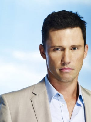 Burn Notice Pictures & Photos