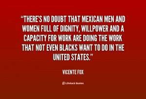 Mexican Quotes Preview quote