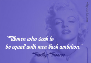 Famous quotes by women,Famous Quotes About Women, famous einstein ...