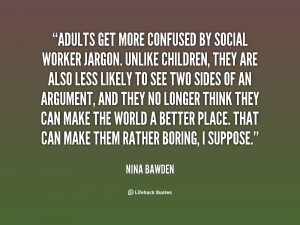 Social Workers Quotes Preview quote