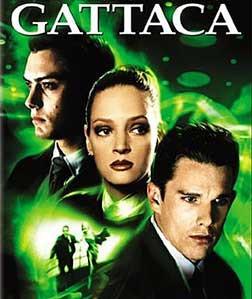 movie Gattaca