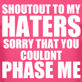 shoutout-to-my-haters-women-s-t-shirts-stayflyclothing-com_design.png