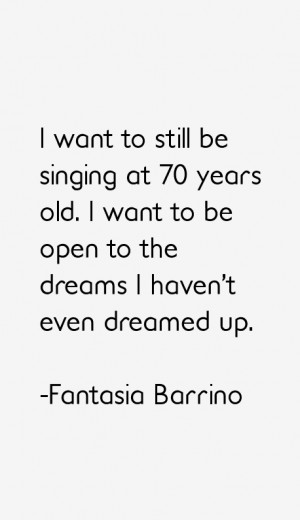 fantasia-barrino-quotes-811.png