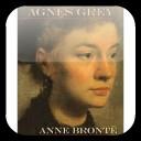 Agnes Grey Anne Bronte quotes