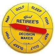 funny retirement quotes This could be a cute paper plate craft ...